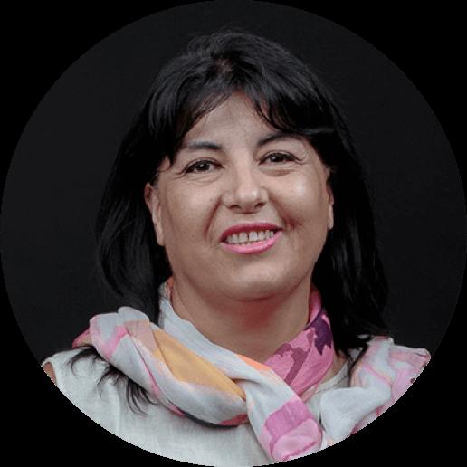 Pamela Falconi